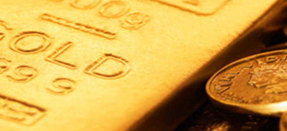 lingou monede aur Basel